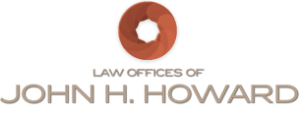 John Howard Law